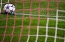 Foot : les Marocains de moins de 20 ans n'iront pas à la CAN-2013 en Algérie