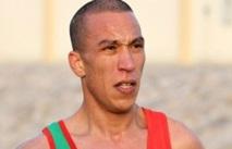 Hafid Chani s'adjuge la course internationale de Marrakech : Keltoum Bouassria seconde chez les dames