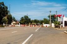 Réunis à Oujda, ils ont plaidé pour un autre Maghreb : Les altermondialistes appellent à la réouverture des frontières maroco-algériennes