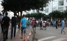 Hooliganisme, vandalisme, violences et barbarie : L'insécurité s'installe à Tanger