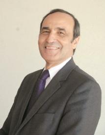 Invité de l'émission «Dimanche politique» de Radio Atlantic : Le niet d'El Malki à l'appel de Chabat pour la participation de l'USFP  au gouvernement