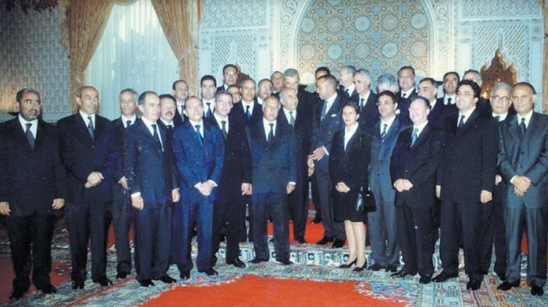Spécial 40ème jour du décès d'Abderrahmane El Youssoufi : Les principaux chantiers et réformes économiques à l'actif du gouvernement El Youssoufi