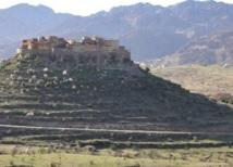 """Un programme prônant le rapprochement des cultures : """"Caravanserail"""" transporte la culture marocaine au cœur de l'Amérique"""