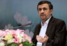 Selon un rapport américain : L'Iran pourrait fabriquer la bombe atomique en moins de 14 mois