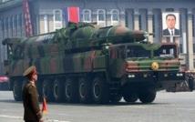 Suite à l'accord entre Washington et Séoul : La Corée du Nord affirme pouvoir frapper les Etats-Unis