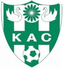 Le KAC tient son A.G… en athlétisme