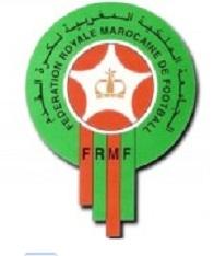 Communiqué de la FRMF : Points de vente du match MAROC/ Mozambique