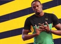 Usein Bolt projette un troisième triplé pour Rio 2016