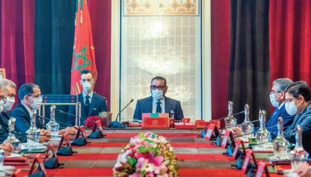 Le projet de loi de Finances rectificative adopté par les conseils des ministres et du gouvernement