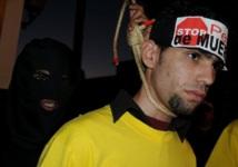 Au CNDH, la question de l'abolition divise les membres  : Mobilisation marocaine contre la peine de mort