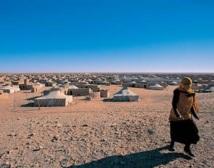 Echanges de visites familiales : Quatre membres de la tribu Rguibat-Labeihat choisissent de rester à Smara