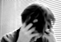 Une journée mondiale pour une meilleure sensibilisation : La triste indifférence infligée aux malades mentaux au Maroc