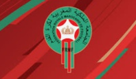 Reprise de l'activité footballistique au Maroc