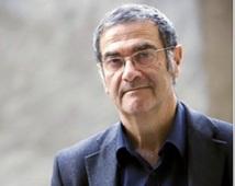 Serge Haroche, spécialiste de physique atomique et d'optique quantique :  Un Casablancais prix Nobel