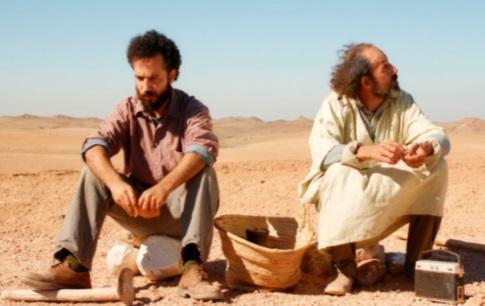Le cinéma marocain présent au Festival du film arabe à Séoul