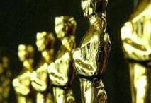 Oscar du meilleur film en langue étrangère : Nombre record de candidatures