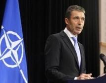 La Coalition examine le retrait de ses troupes après 2014 : L'Otan se réunit pour approuver sa future mission en Afghanistan