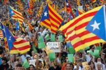 Espagne : Le Cortès rejette la demande de référendum sur l'indépendance de la Catalogne