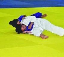 CAN 2012 de judo cadets et juniors : Six médailles pour le Maroc