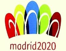 Alors que la capitale italienne s'est désistée crise oblige : Madrid maintient sa candidature mordicus aux J.O 2020