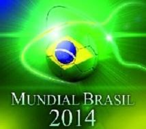 Coupe du monde du Brésil 2014 : L'ONU demande un Mondial propre dans le vrai sens du terme