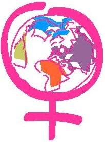 Le Maroc célèbre la première Journée internationale de la fille