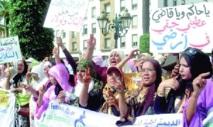 Lancé par le ministère de l'Intérieur : Portail électronique dédié aux soulaliyates et aux terres collectives