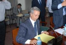 Casablanca : Les présidents d'arrondissements font pression sur Sajid