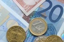 L'Euro, une histoire de compromis