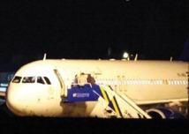 Cargaison suspecte à bord d'un avion syrien intercepté en Turquie : La tension est à son comble entre Ankara et Damas
