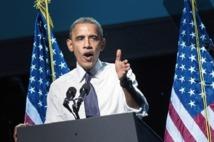 Présidentielle américaine : Barack Obama admet avoir perdu son débat face à Mitt Romney
