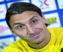La langue bifide de Zlatan : Ibrahimovic fait des remous au PSG
