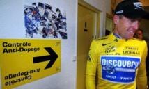 Dopage : Lance Armstrong revu et corrigé par USADA