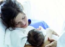Les chiffres choquants d'une enquête confidentielle du ministère de la Santé: 75,9% des décès maternels auraient pu être évités