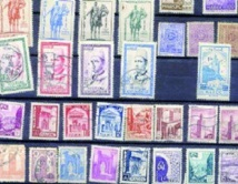 Union postale universelle : Le Maroc élu membre du Conseil d'administration
