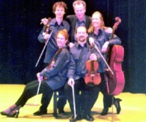 Les «Musicales de Mogador» : Les musiques méditerranéennes à l'honneur à Essaouira