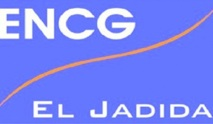 El Jadida : Les étudiants de l'ENCG s'expriment sur l'image du Maroc