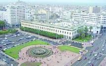 Colloque international à Casablanca : La création d'une Maison de l'Histoire du Maroc au centre de la réflexion