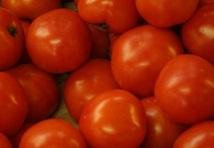 La tomate efficace pour diminuer le risque d'attaque cérébrale