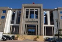 90 conseillers dont le mandat électif a expiré vont voter la loi de Finances ! : Etrange rentrée de la Chambre des conseillers