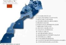 Le découpage proposé par la CCR induira une grande disparité entre les régions : Casablanca en perte de vitesse en matière de création des richesses