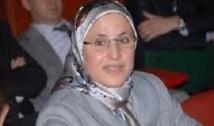 Triste show de Bassima Hakkaoui : La grosse bourde de Mme la ministre