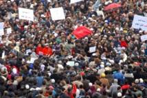 A Bouznika ce week-end : Université d'automne sur la jeunesse et l'engagement politique