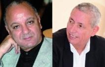 Le Groupe socialiste salue hautement le militantisme d'Abdelali Doumou et souhaite prompt rétablissement à Abdelhadi Khairat
