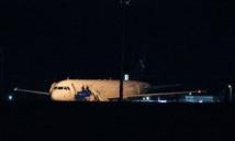 L'Airbus reliant Moscou à Damas contenait des éléments de radar : L'avion de la discorde entre Ankara, Moscou et Damas