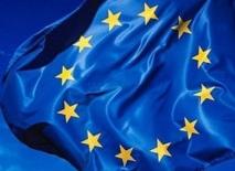 Le Vieux Continent à l'honneur : Le Nobel de la Paix à l'Union européenne