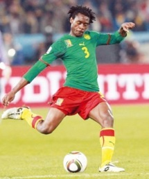 CAN-2013: Cameroun en danger, Sénégal-Côte d'Ivoire alléchant