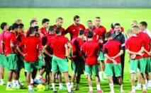 CAN 2013 : Maroc-Mozambique Le match de tous les soucis et de tous les espoirs