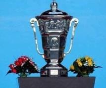 Coupe du Trône - 1/4 de finale : ASS-MCO en ouverture de rideau sous le signe de la revanche