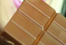 Le chocolat dope (aussi) l'obtention de prix Nobel